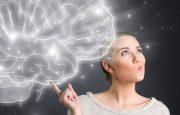 Understanding MS Brain Lesions